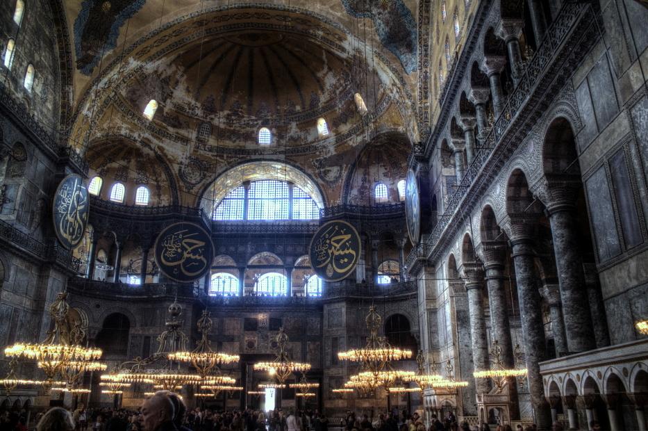 Hagia_Sophia_Interior_HDR