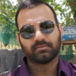 Sushant Garg